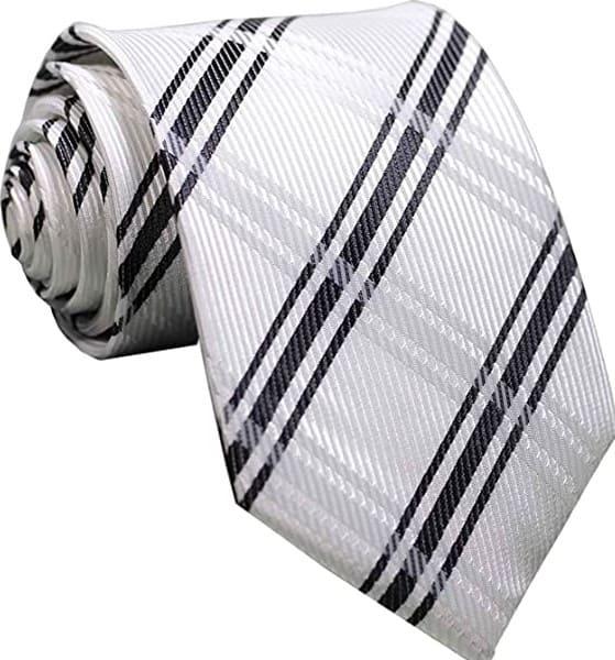 ネクタイのオススメ